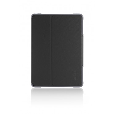 STMDUXIPADMINI4 - STM dux for iPad mini 4