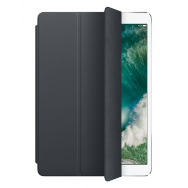 Smart Cover for iPad Pro 10.5-inch