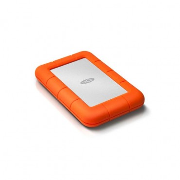 LAC301558 - LaCie Rugged Mini USB3.0