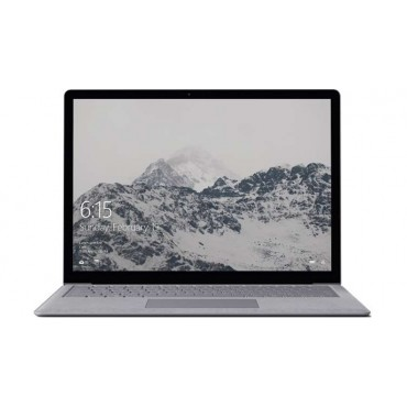 DAM-00003 - Microsoft Surface Laptop Intel Core i7/16GB/512GB SSD (Pen not included)
