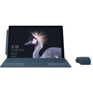 FKJ-00002 - Microsoft Surface Pro Intel Core i7/16GB/512GB SSD