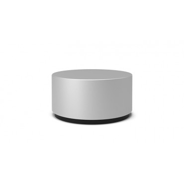2WS-00002 - Surface Dial