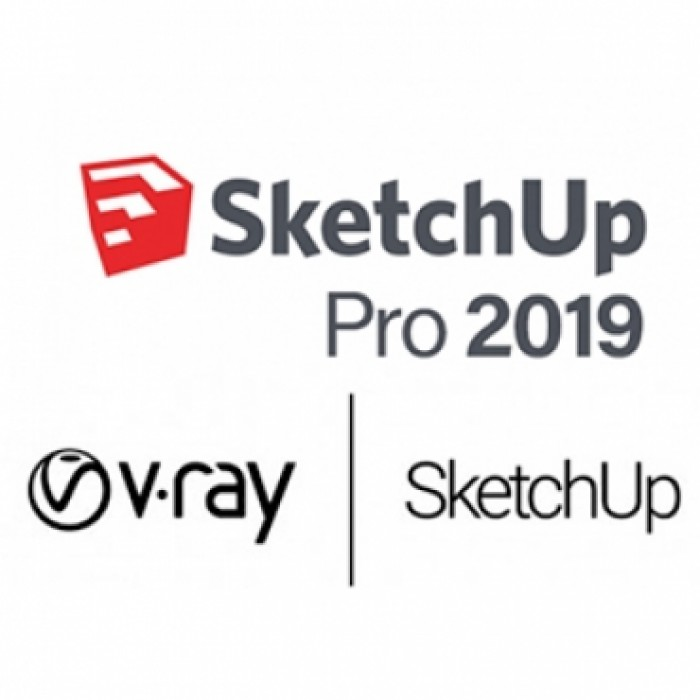 vray for sketchup pro 8 free download full version