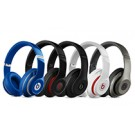BEATSSTUDIOOVEREAR - Beats Studio Wireless Over-Ear Headphones Small Image