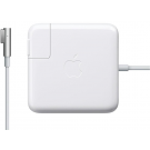 "Apple MagSafe Power Adapter - 60W (MacBook and 13"" MacBook Pro)"