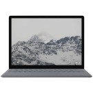 Surface Laptop Intel Core i7/8GB RAM/256GB