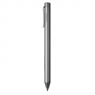 Wacom Bamboo Ink Sylus - 2nd Generation (Grey)