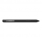 Bamboo Ink Plus Stylus (Black)