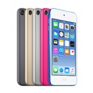 IPOD_TOU_32 - iPod touch 32GB Small Image