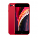 iPhoneSE 256GB (PRODUCT)RED