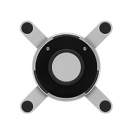Pro Display XDR - VESA Mount Adapter