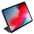 Smart Folio for 11-inch iPad Pro
