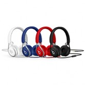 BEATSEPONEAR - Beats EP On-Ear Headphones Small Image