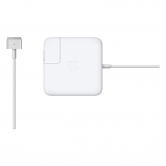 Apple MagSafe 2 Power Adapter - 85W (MacBook Pro with Retina display)