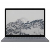 Surface Laptop Intel Core i7/16GB RAM/1TB