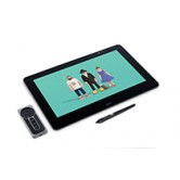 DTH-1620-UK - Wacom Cintiq Pro 16 Ultra HD Small Image