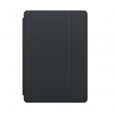 Smart Cover for 10.5-inch iPad Air
