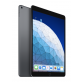 iPad Air 10.5-inch - WiFi 256GB - SPACE GREY