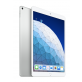 iPad Air 10.5-inch - WiFi 256GB - SILVER