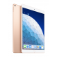 iPad Air 10.5-inch - WiFi 256GB - GOLD