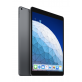 iPad Air 10.5-inch - WiFi + Cellular 64GB - SPACE GREY